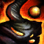 Flammenlegion-Epauletten Icon.png