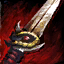 Zeremonieller Dolch Icon.png
