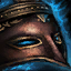 Ascalon-Geistlicherkapuze Icon.png