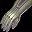 Dünnes Handschuhfutter Icon.png