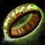Druidenzirkel (Infundiert) Icon.png