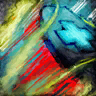 Ventaris Wille Icon.png
