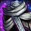 Carapax-Hose Icon.png