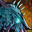 Schattwurz Icon.png