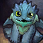Drachenjunges-Puppe Icon.png
