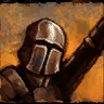 Sturmangriff (Krieger) Icon.png
