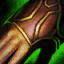 Gefiederte Handschuhe Icon.png