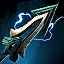 Mystischer Speer Icon.png