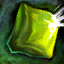 Peridotnugget Icon.png