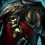 Kabbalisten-Wams Icon.png