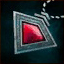Rubin-Mithril-Amulett Icon.png