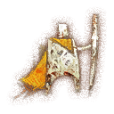 Abenteuer Icon.png
