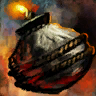 Bombe Icon.png