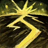 Eruption Icon.png