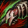 Sturmangriff (Nekromant) Icon.png