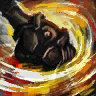 Wirbelndes Inferno Icon.png