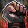 """""""Für höhere Gerechtigkeit!"""""""