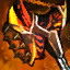Pyro-Hammer Icon.png