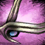 Hexer-Maske Icon.png