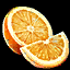Orange Icon.png