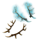 Wintergeweih-Set Icon.png