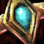 Lehrlings-Band Icon.png