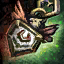 Barradin-Familienwappen Icon.png