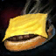 Cheeseburger Icon.png