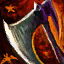 Henkeraxt-Spielzeug Icon.png
