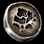 Geringes Sigill der Erde Icon.png