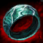 Kristallinband Icon.png