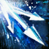 Frostfächer Icon.png