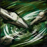 Femur-Hagel Icon.png