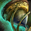 Ewige Sande Icon.png