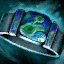 Azurit-Mithril-Ring Icon.png