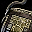 Beutetasche (Path of Fire) Icon.png