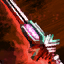 Dunkler Asura-Dolch Icon.png