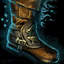 Freibeuter-Stiefel Icon.png