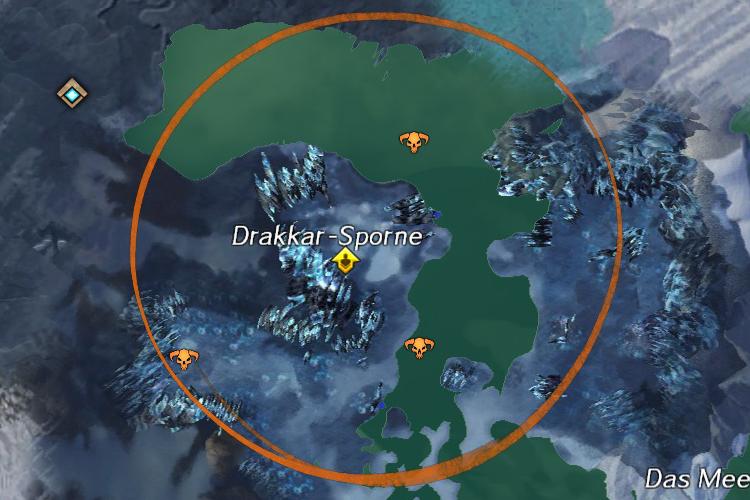 Besiegt_die_drei_Champions_bei_den_Drakkar-Spornen_Karte.jpg