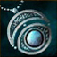 Opal-Mithril-Amulett Icon.png