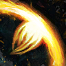 Brandbarriere Icon.png