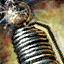 Ätherisiertes Zepter Icon.png