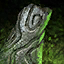 Druiden-Runenstein Icon.png