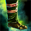 Prunkvolle Stiefel Icon.png