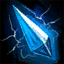 Summender Kristall Icon.png