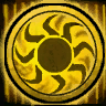 Sonnengeist Icon.png