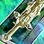 Blitz, Band 3 Icon.png
