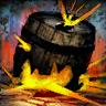 Dicke Bombe Icon.png