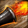 Flammengeschoss Icon.png