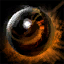 Onyx-Kern Icon.png